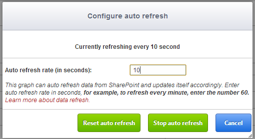 configure-auto-refresh